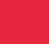 http://impuls24.pl/wp-content/uploads/niszczenie-red.png